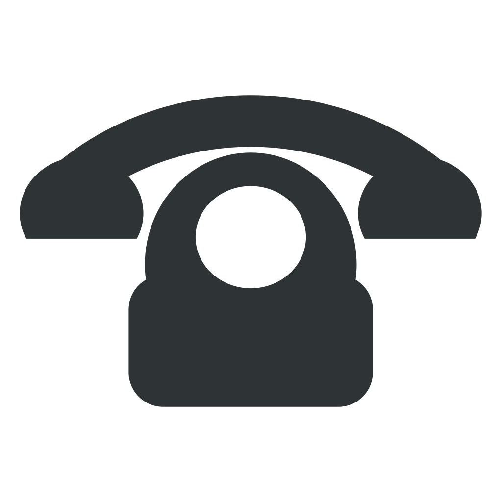 Phone Icon svg