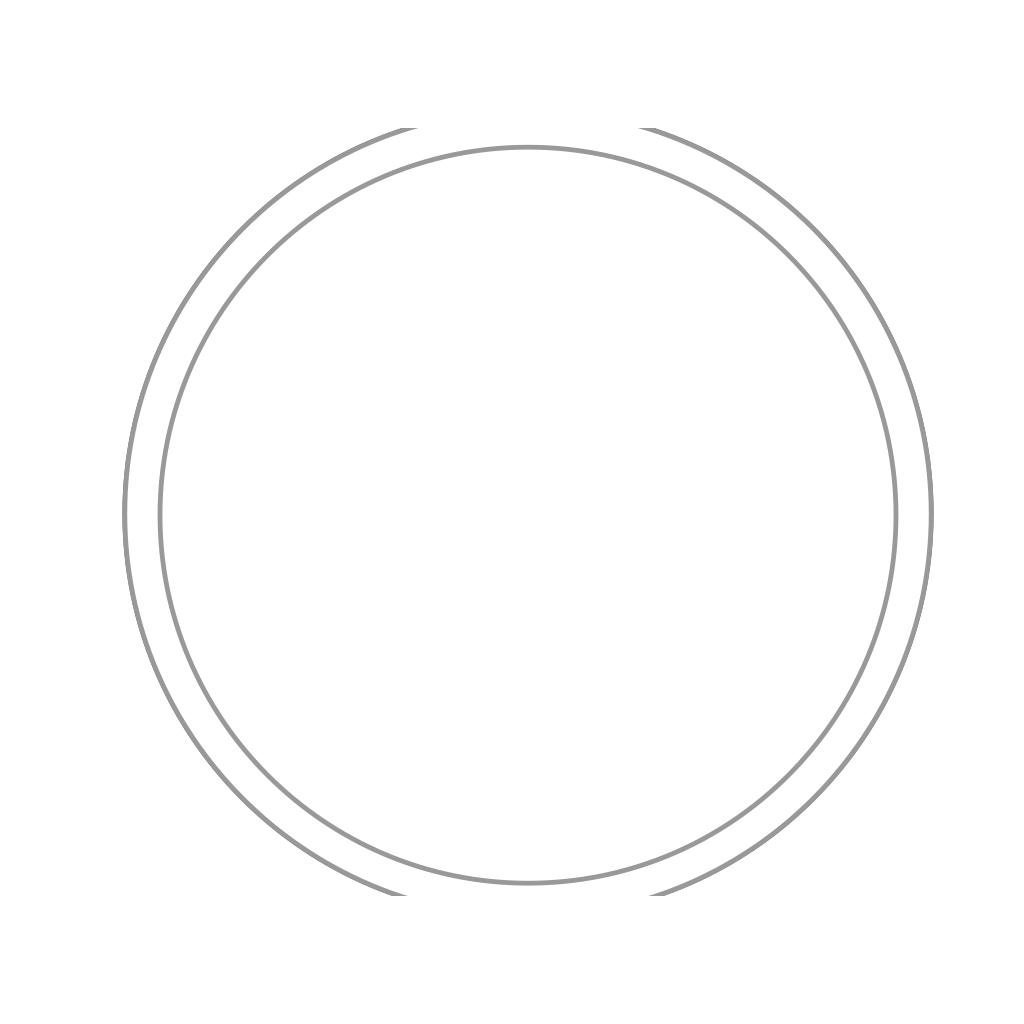 Green Twitter SVG Clip arts