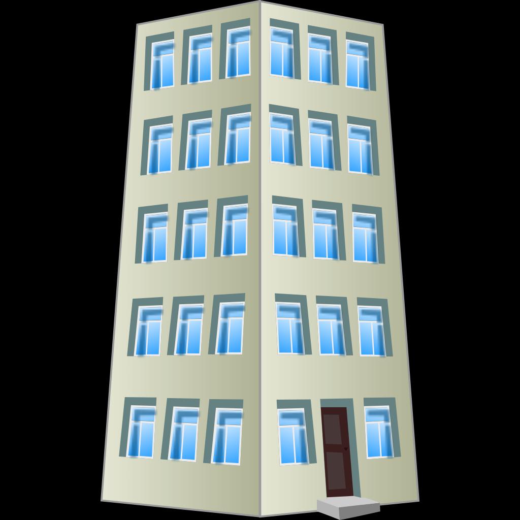 Building SVG Clip arts