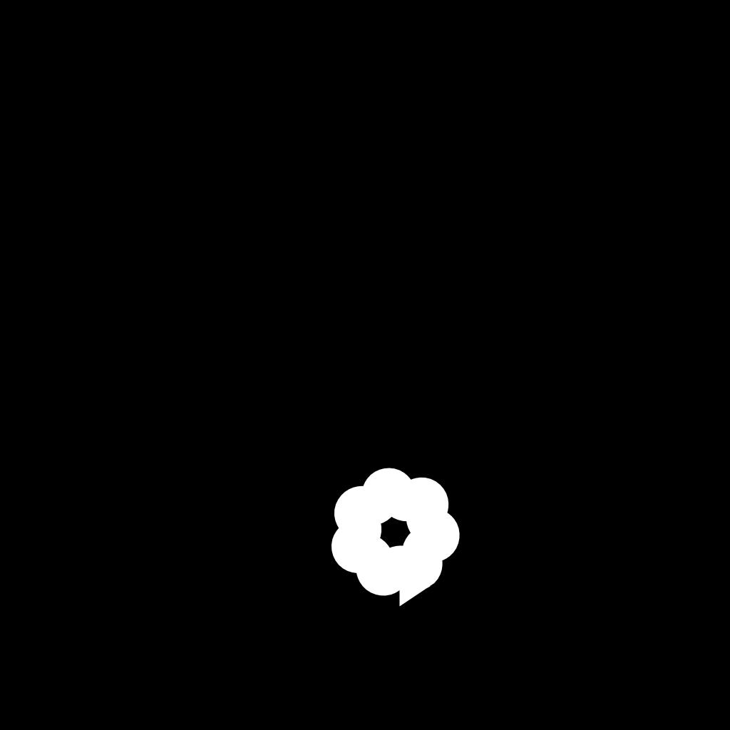 Paisley SVG Clip arts