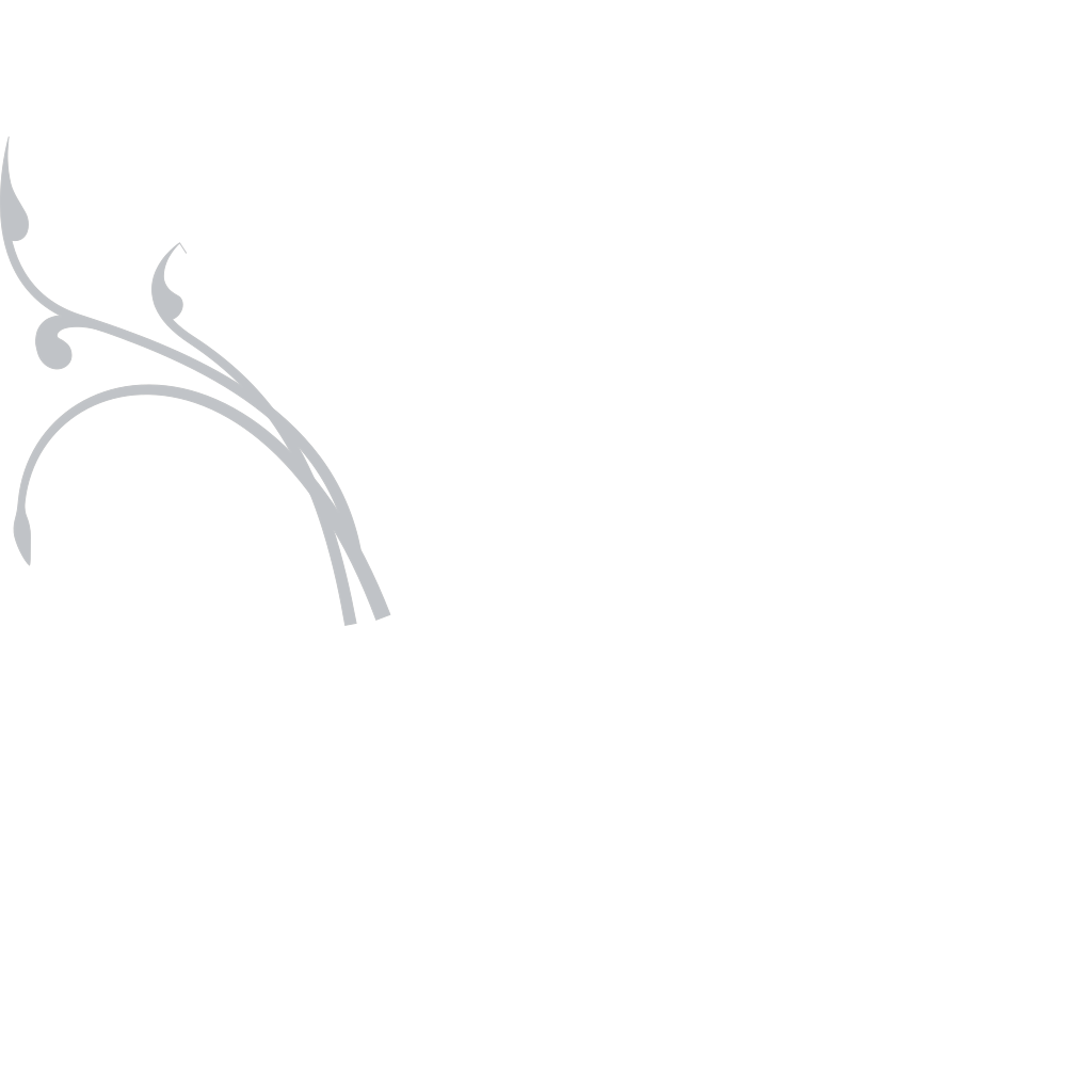 Branch Vine SVG Clip arts