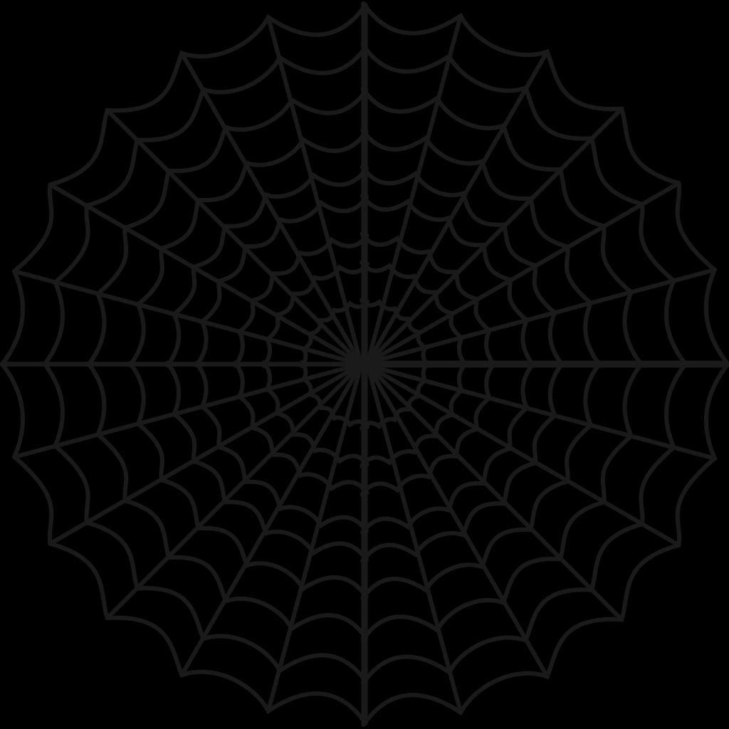 Web SVG Clip arts