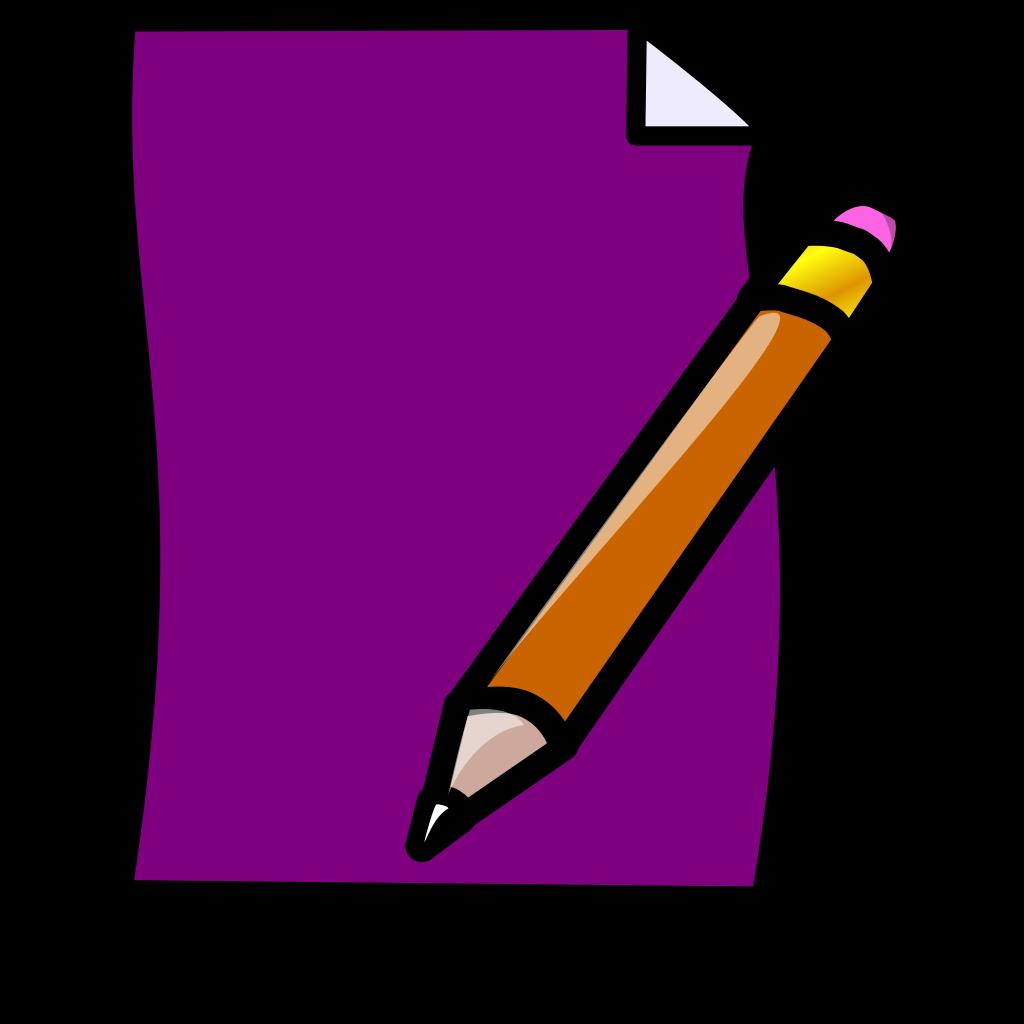 Paper 16 SVG Clip arts
