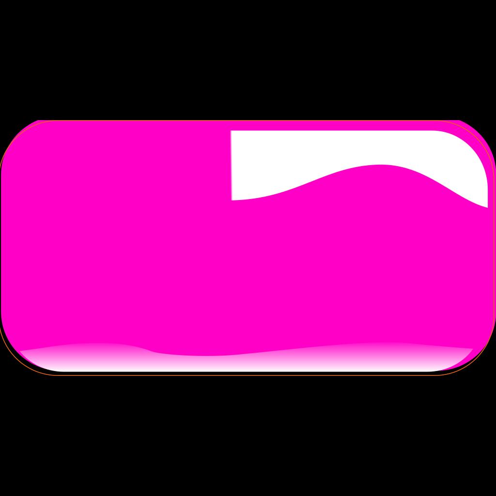 Search Button  SVG Clip arts