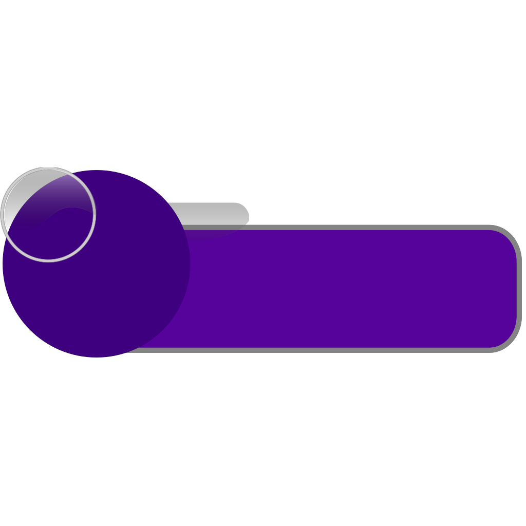 Example clipart png