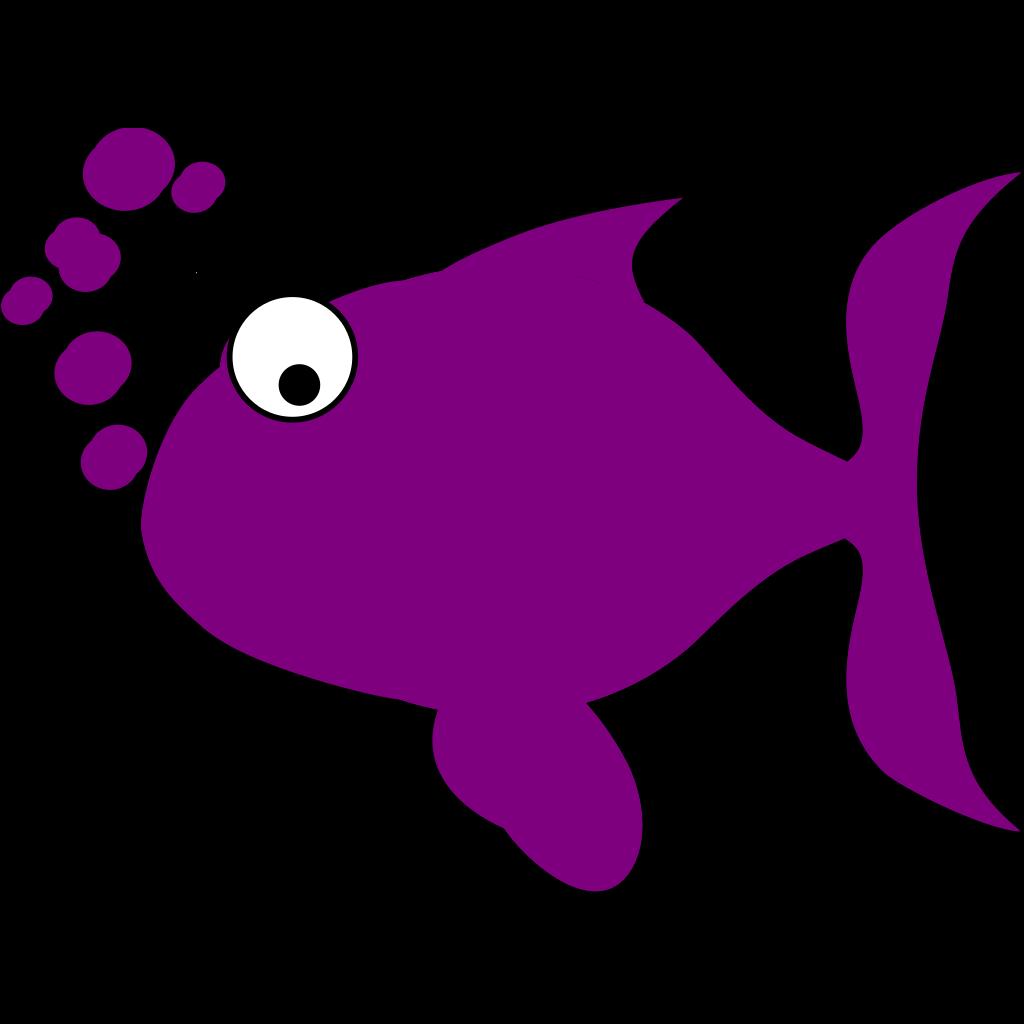 Purple T Shirt SVG Clip arts