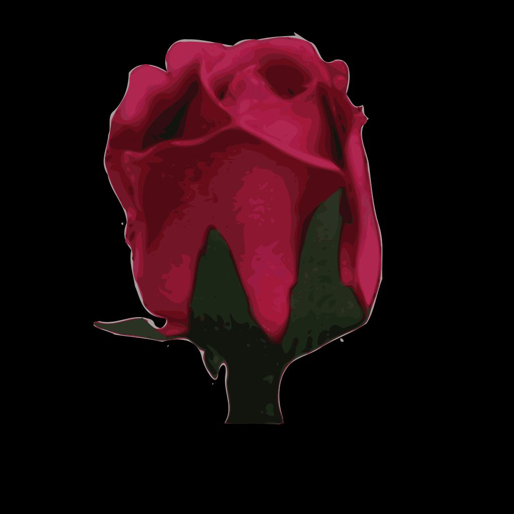 Flower 6 svg