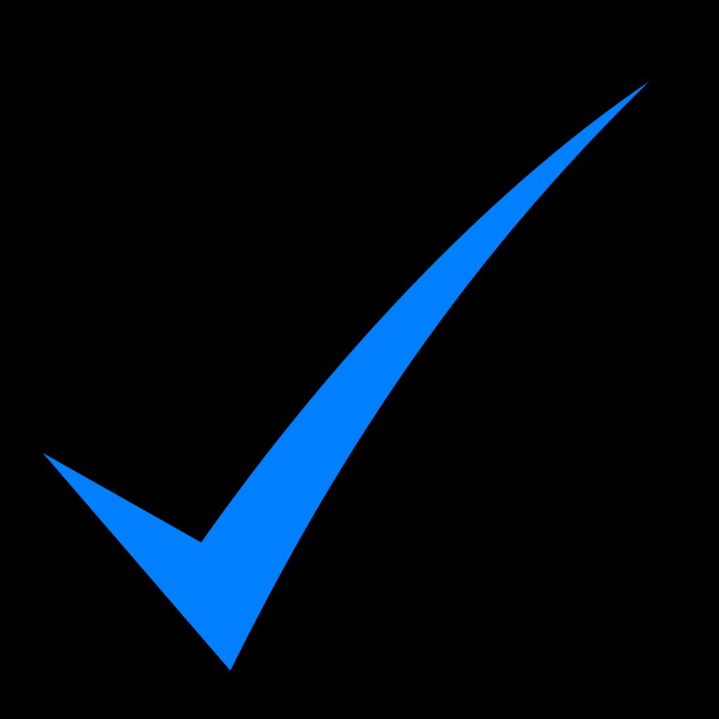 blue checks web - photo #6