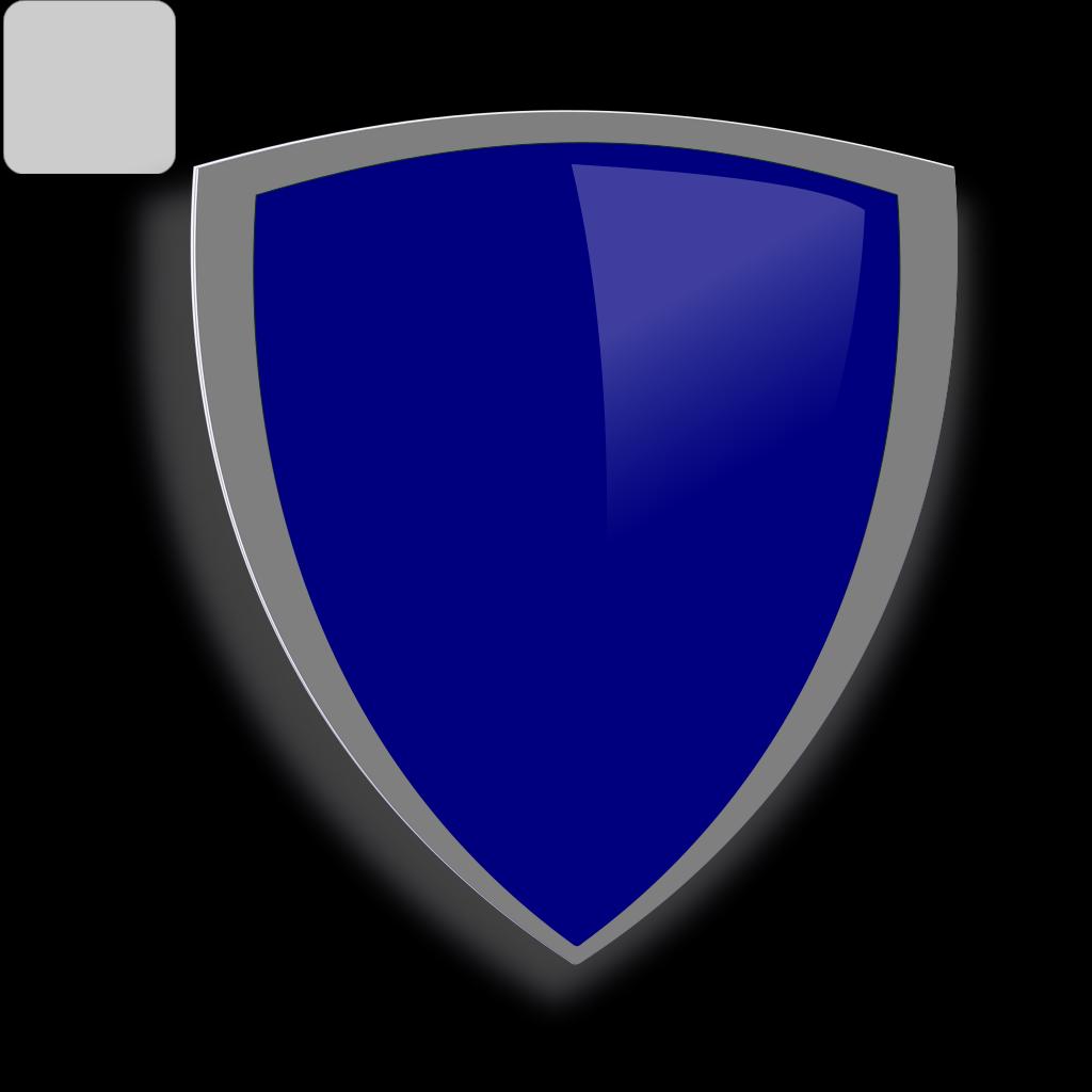 Blue Sheild Com 89
