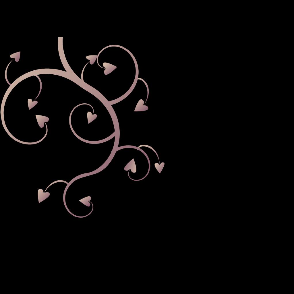 Clip Art Design Decor