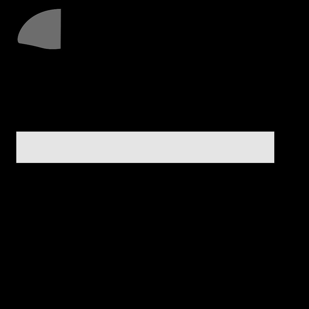 Delete Button SVG Clip arts