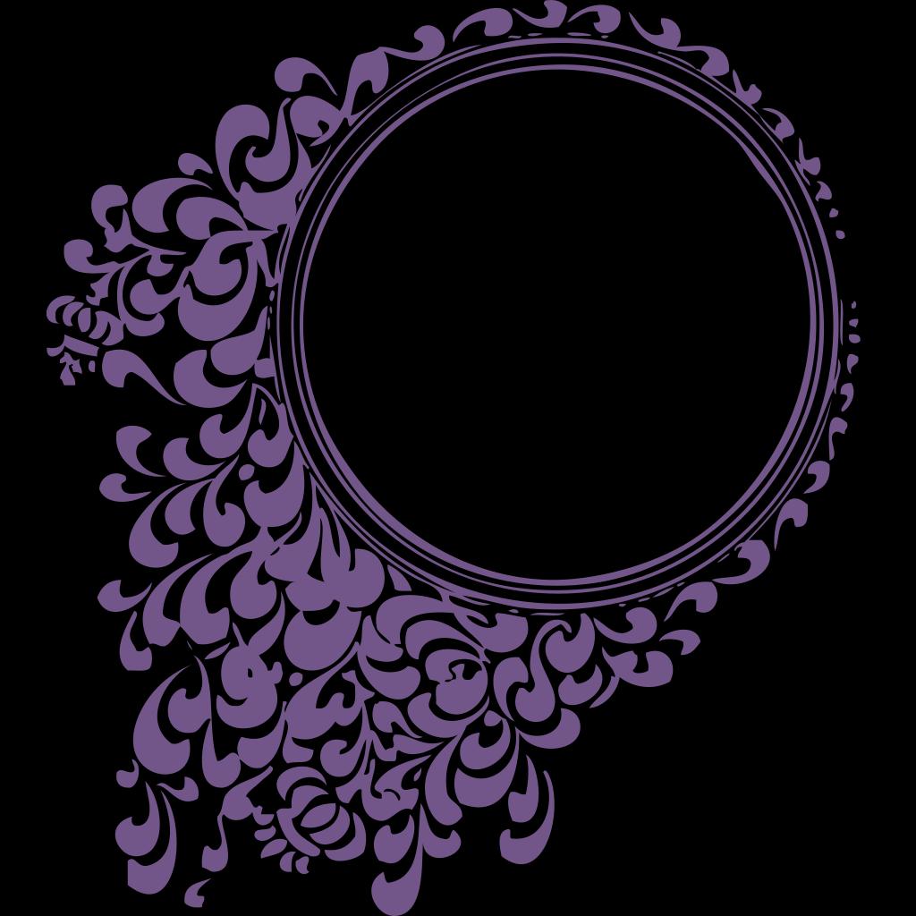 wedding scroll designs