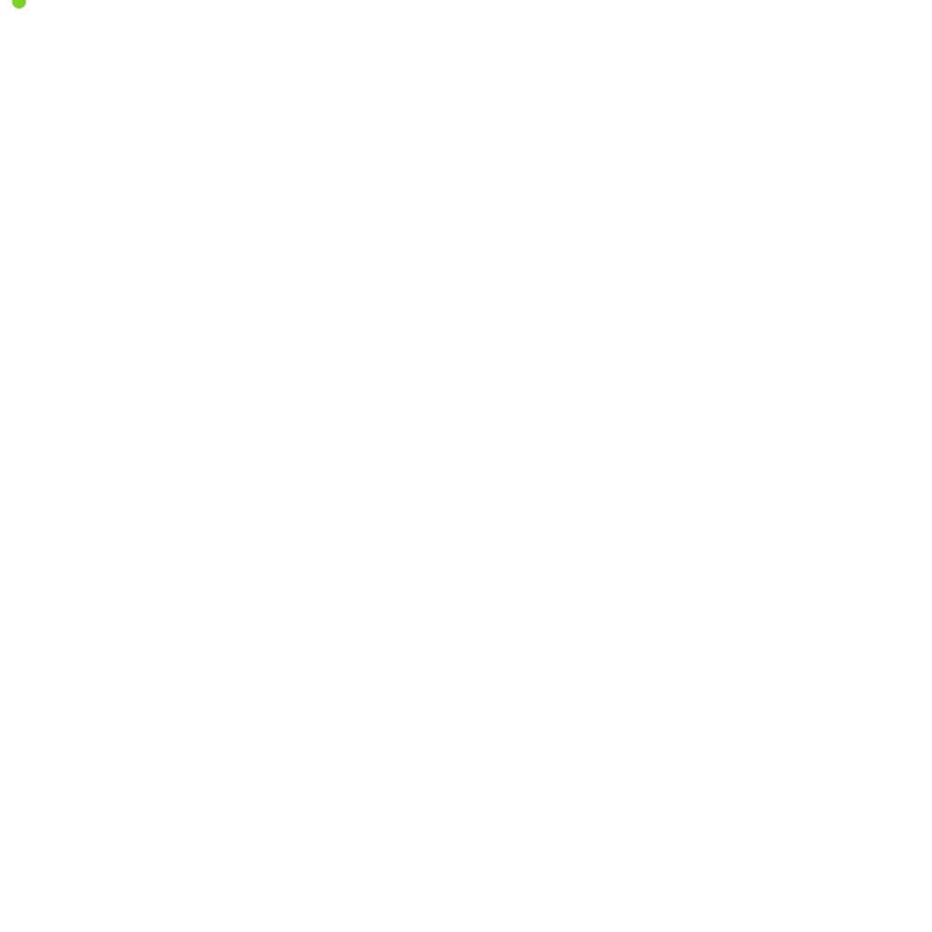 Black Power Button SVG Clip arts