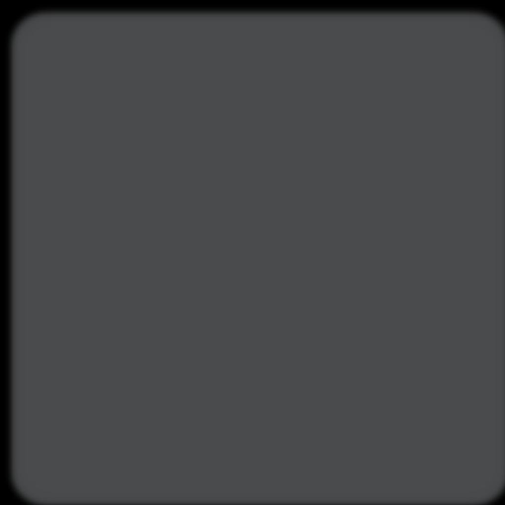 626466 50% SVG Clip arts