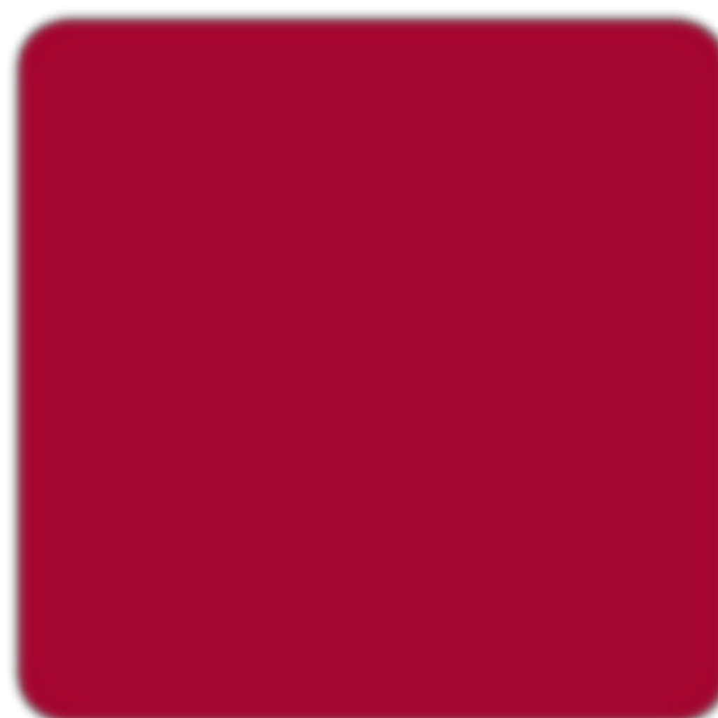 B50938 With Black Screen SVG Clip arts