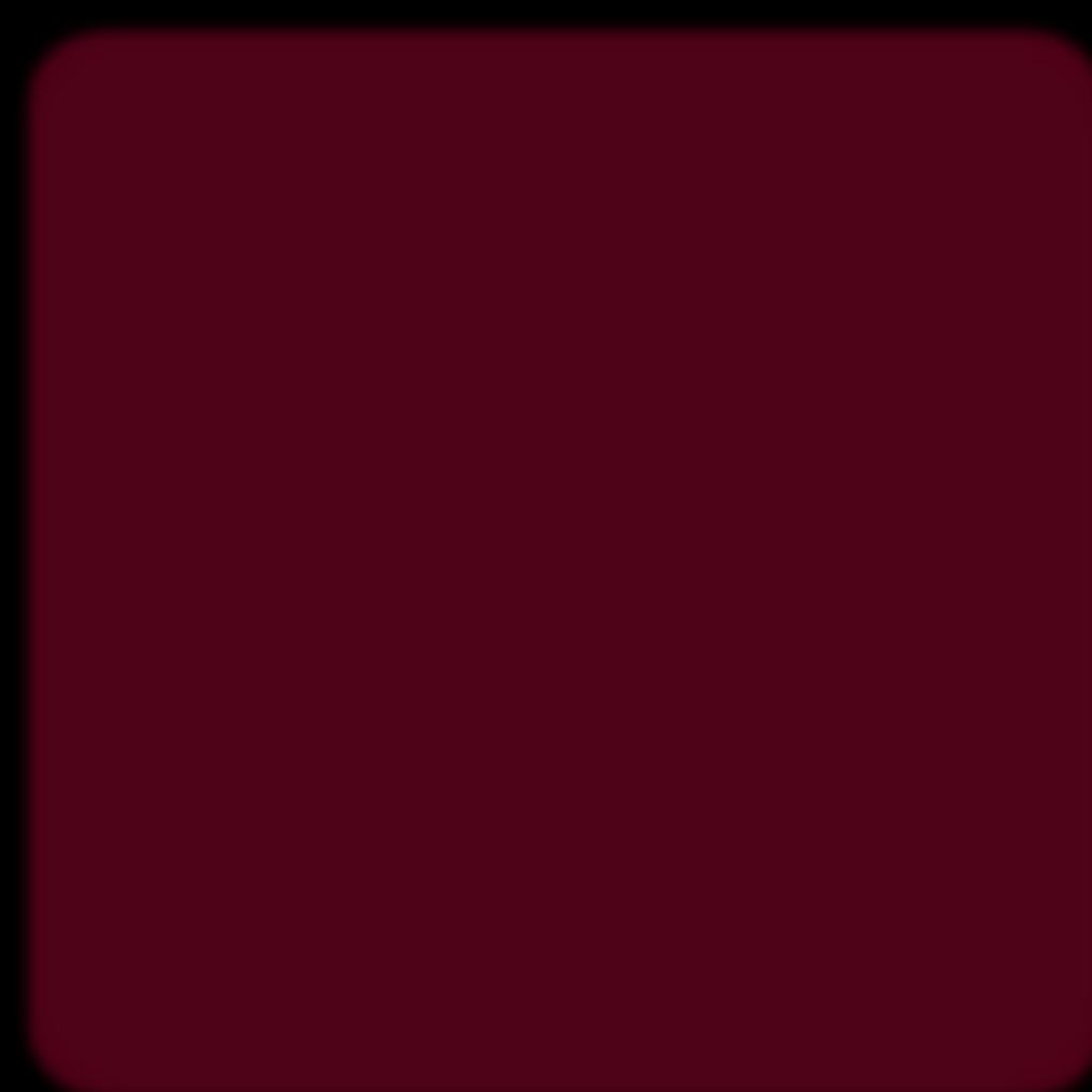 B50938 25% SVG Clip arts