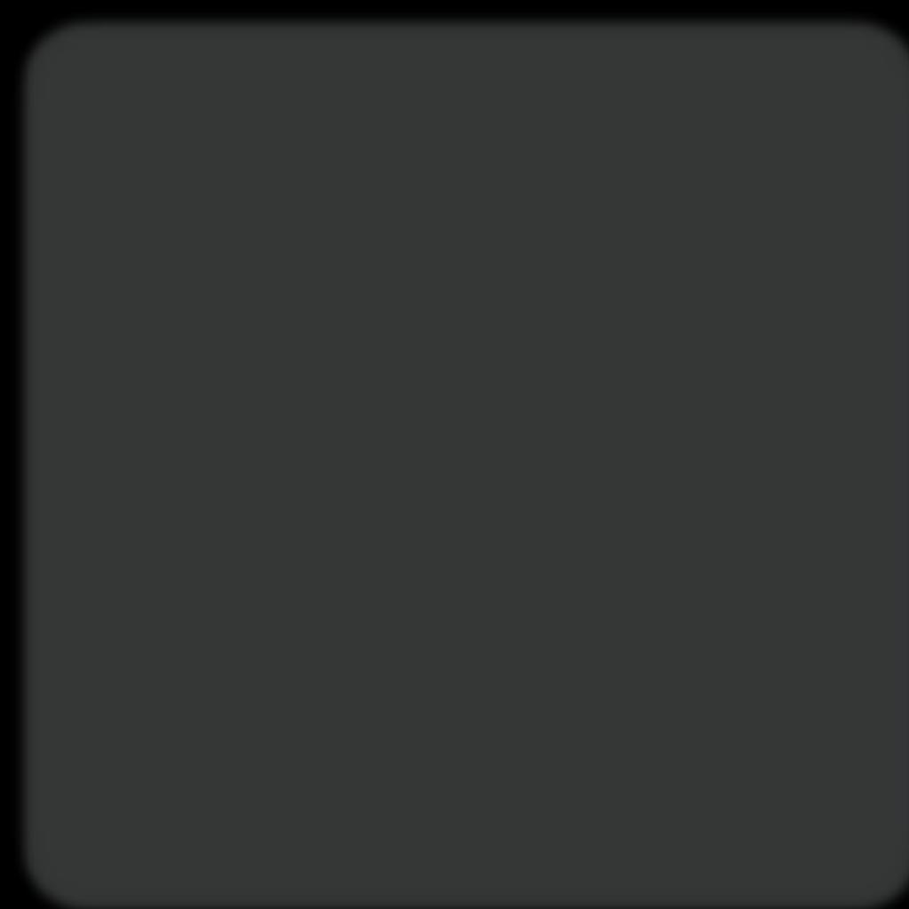 626466 33% SVG Clip arts