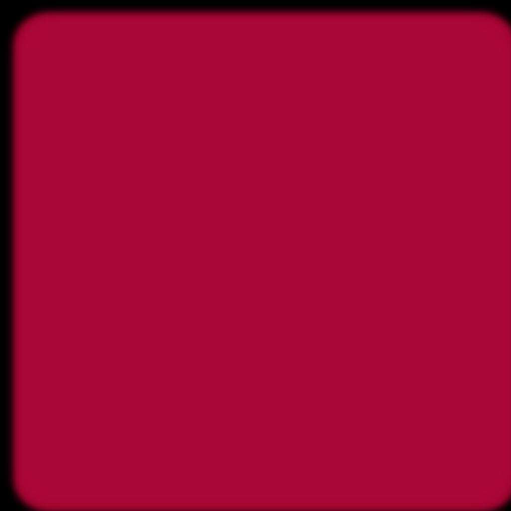 B50938 75% SVG Clip arts