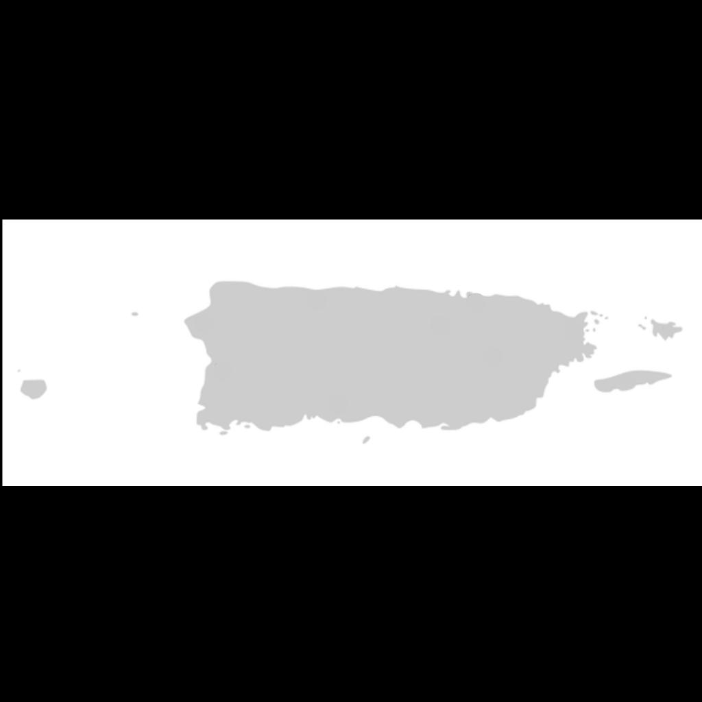 Naval Station Puerto Rico SVG Clip arts