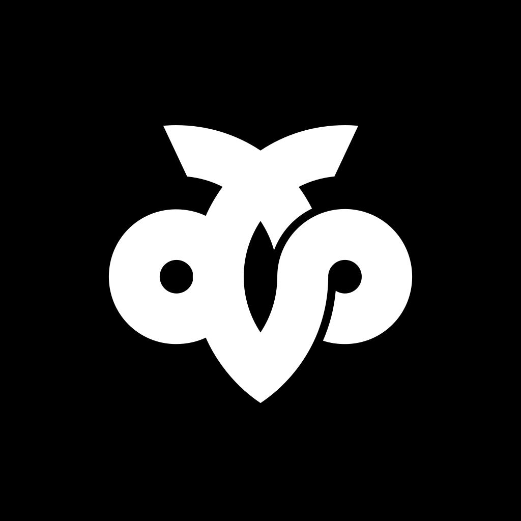 Simbol34dr SVG Clip arts