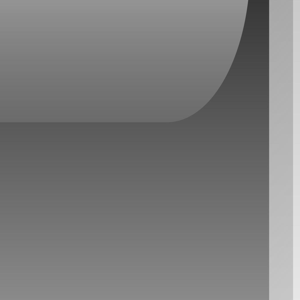 Phonics Button SVG Clip arts