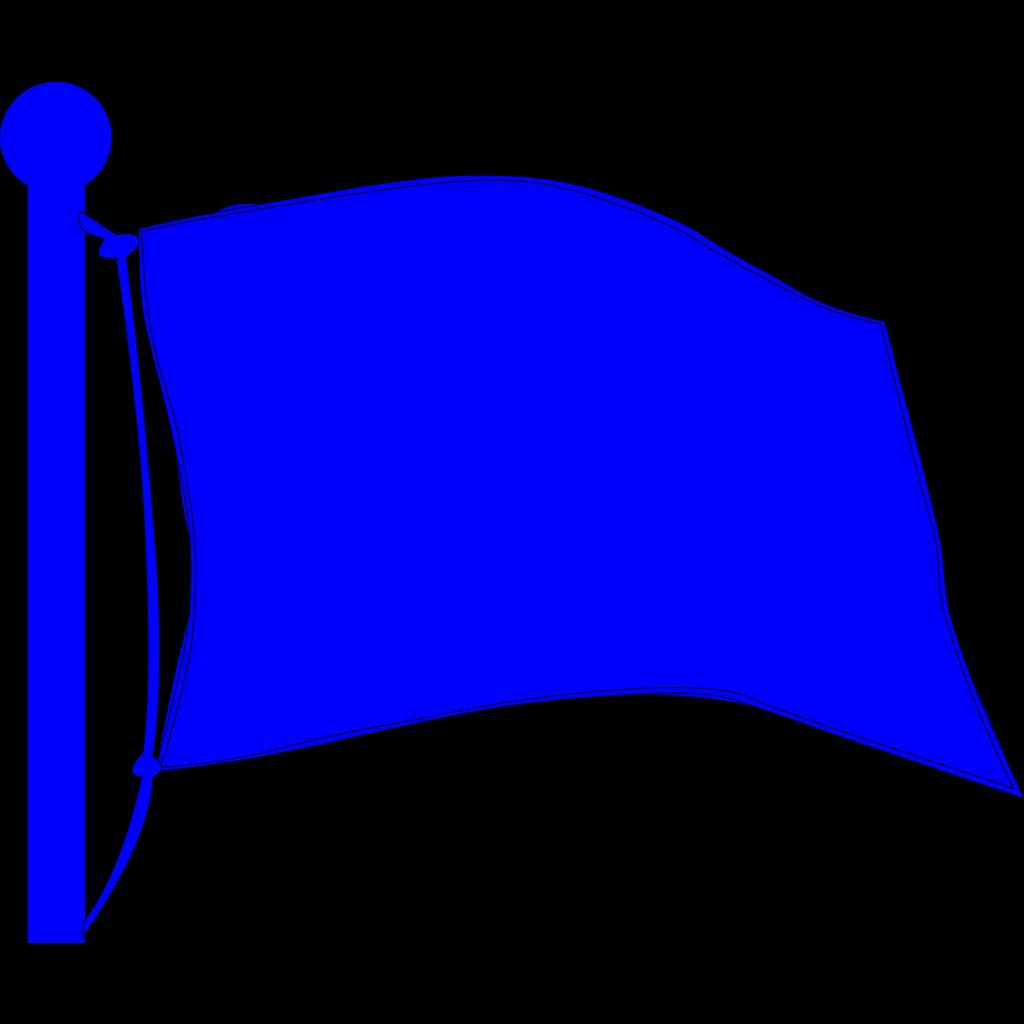 Flag Of Ashibetsu Hokkaido SVG Clip arts