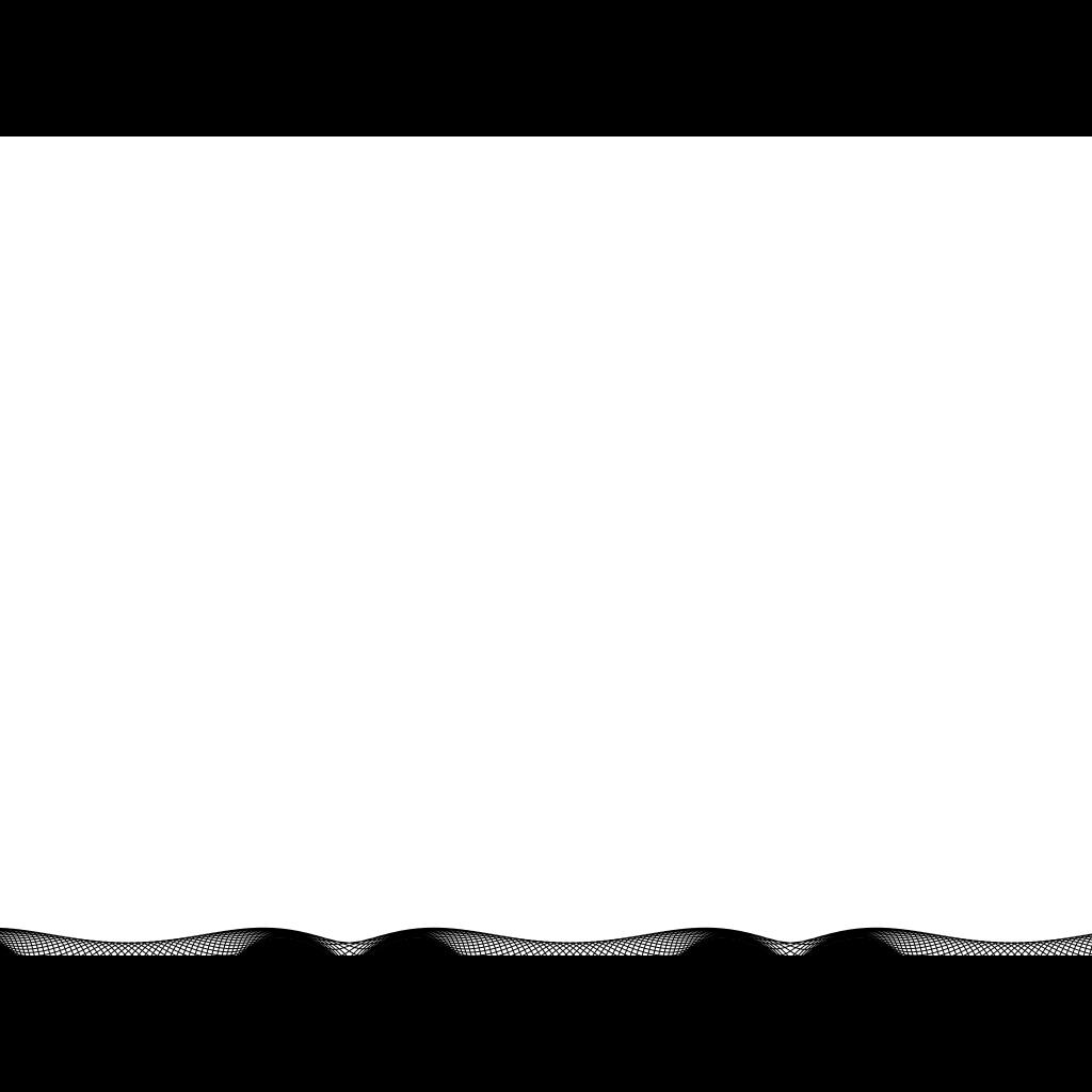 Black Y SVG Clip arts