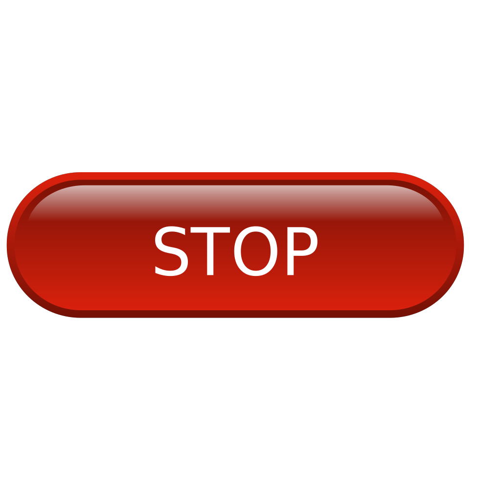 Stop Prostitution SVG Clip arts