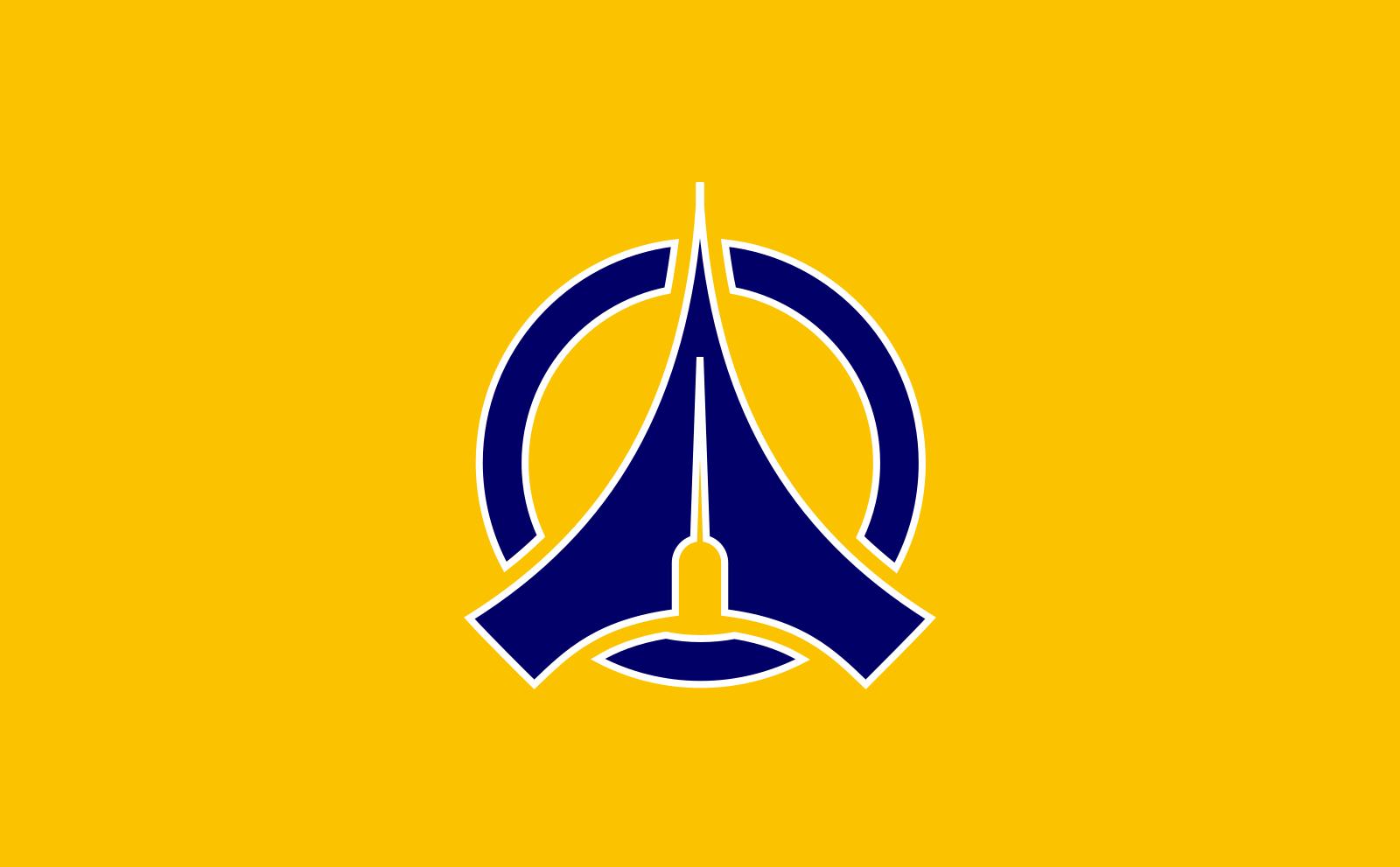 Utashinai Hokkaido SVG Clip arts