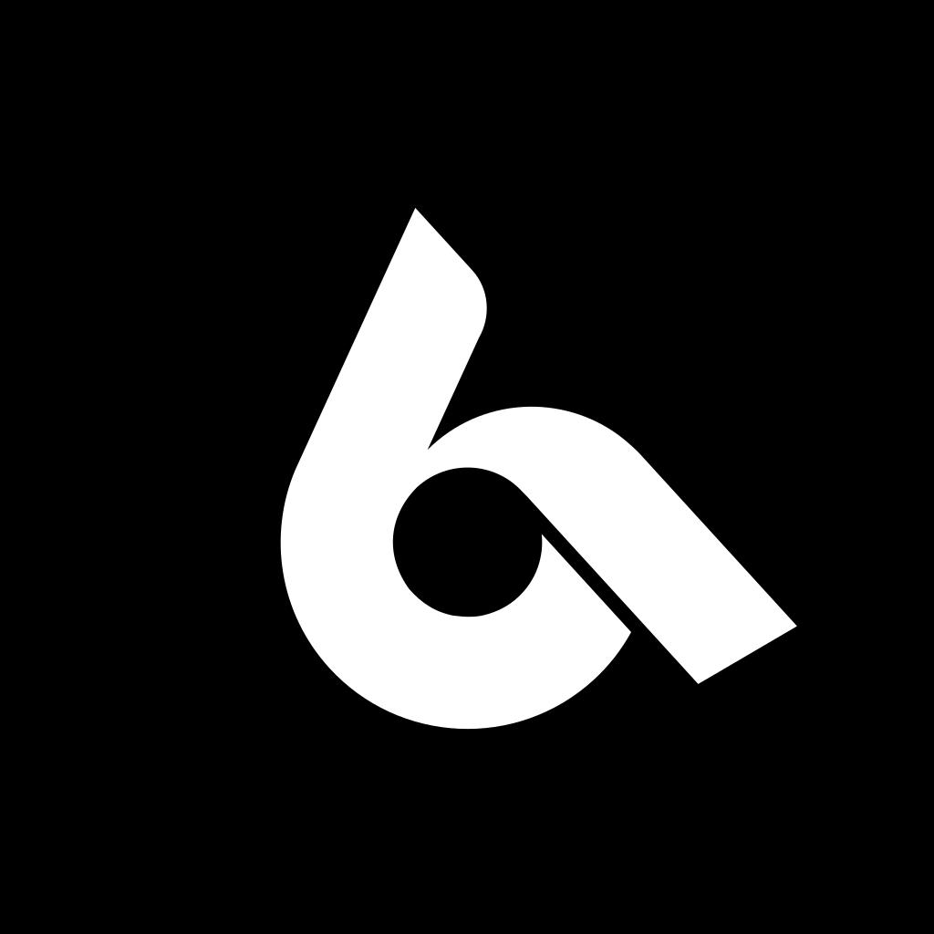 Last Logo SVG Clip arts