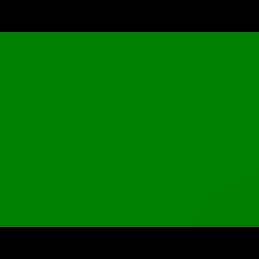 Srd Green Beetle SVG Clip arts