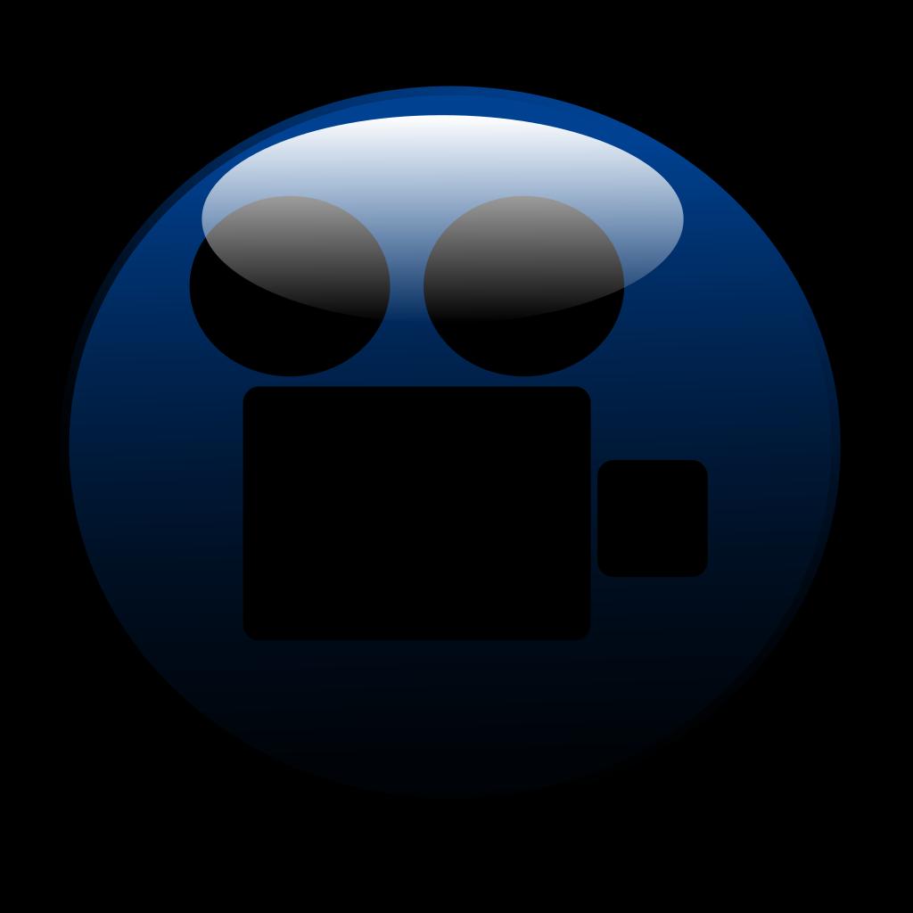 art videos download