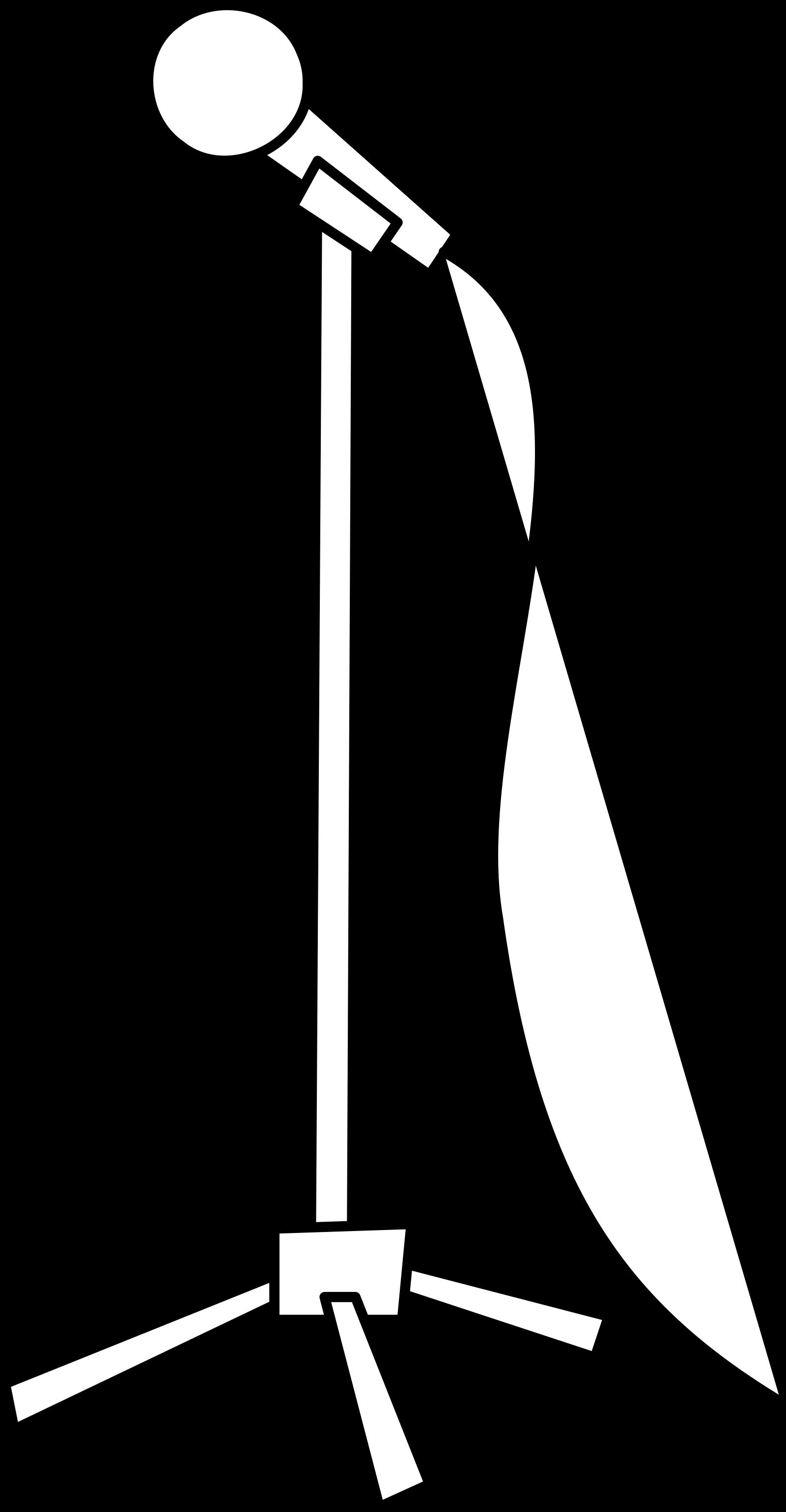 Line 3 SVG Clip arts