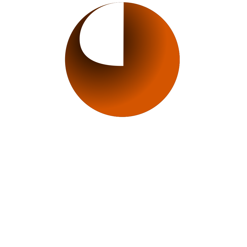 Eye Ball SVG Clip arts