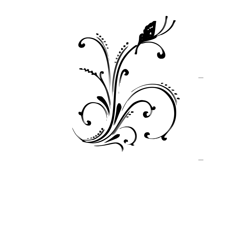 Scroll SVG Clip arts