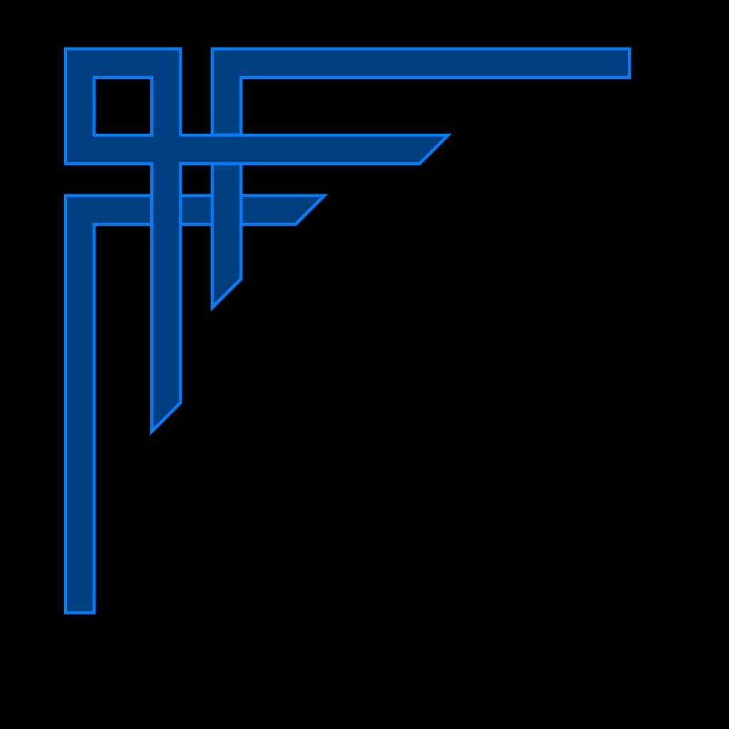 Blue Border Png Svg Clip Art For Web Download Clip Art