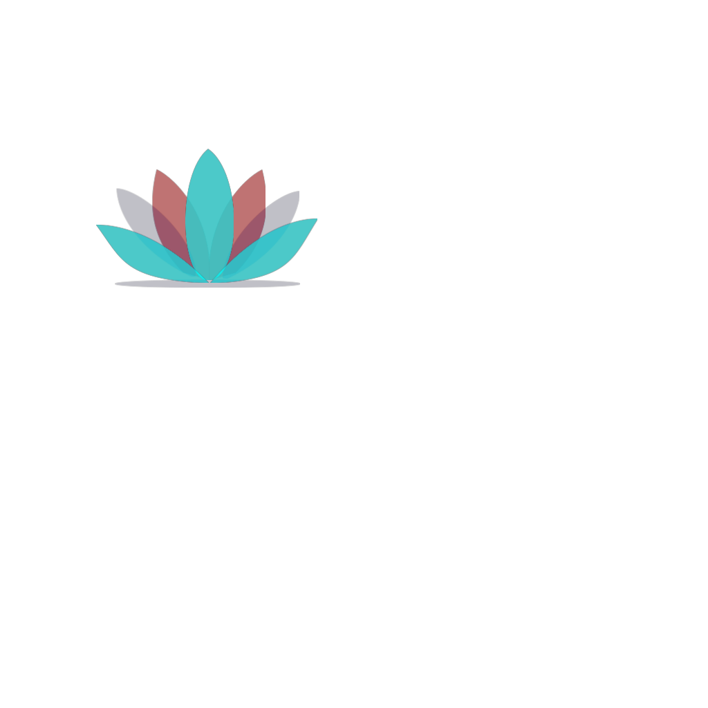 Lotus SVG Clip arts
