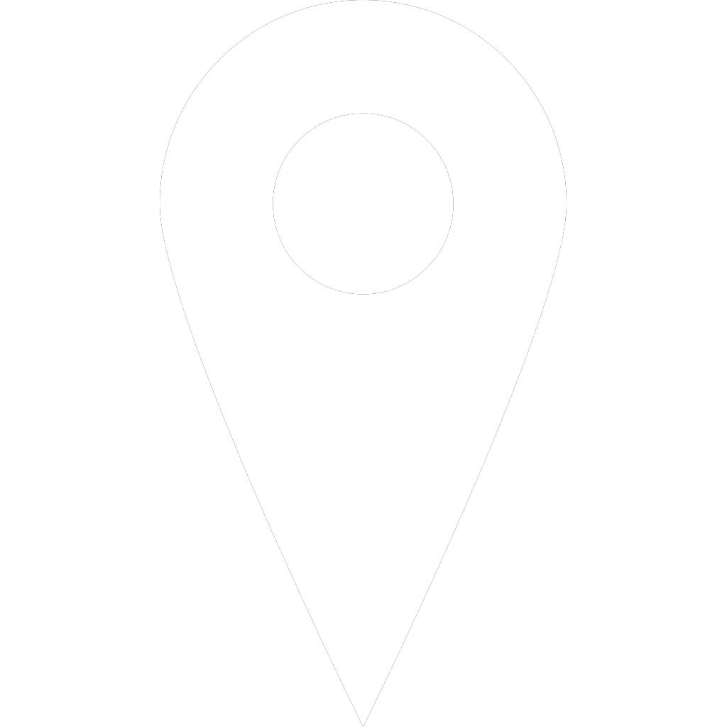 Location Button svg