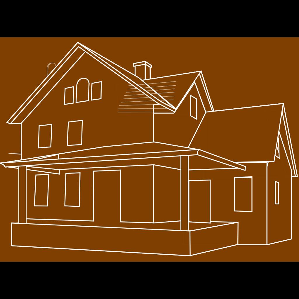 Logo Anderos SVG Clip arts