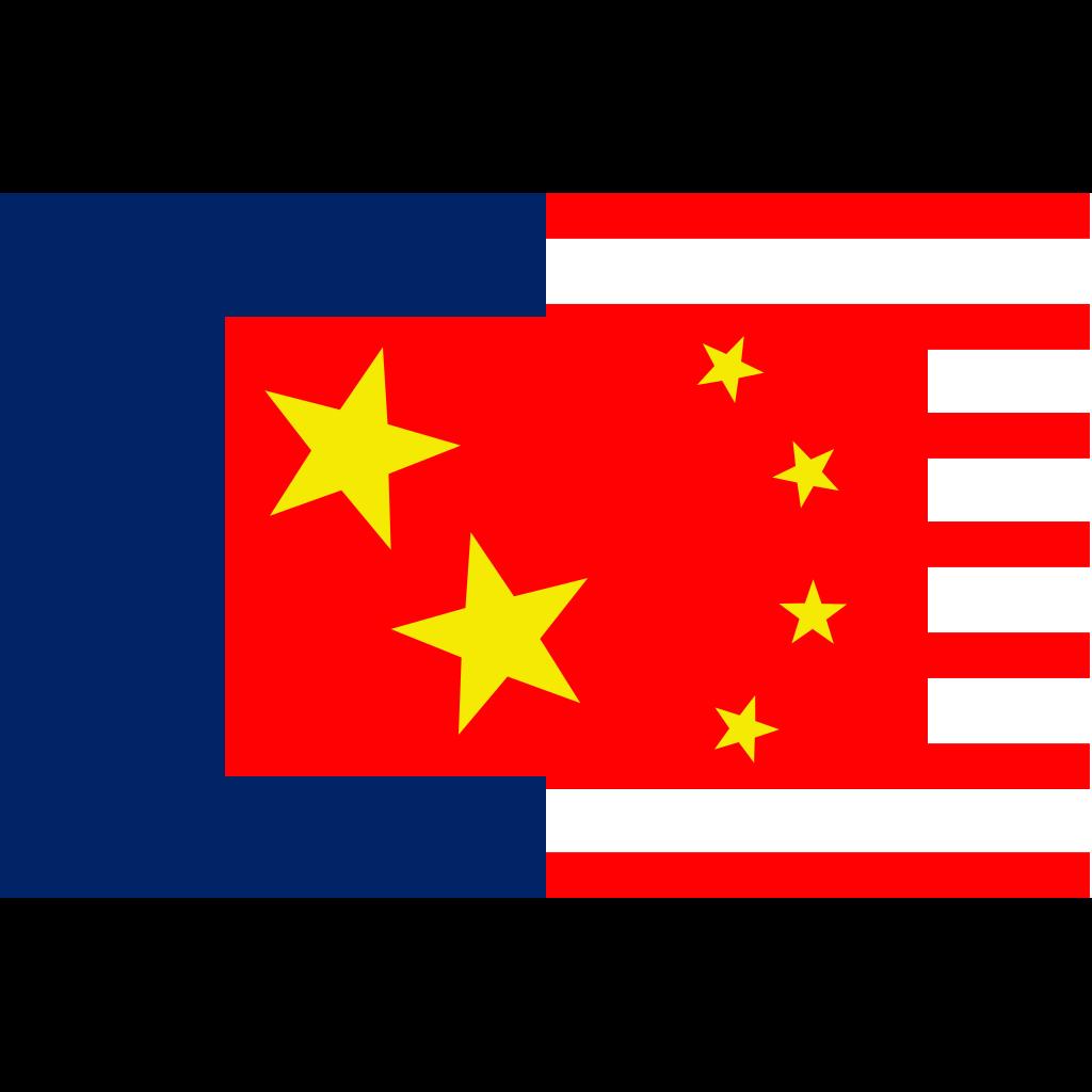 Alliance Flag Alternate SVG Clip arts