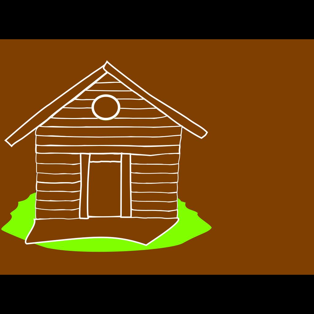Sharp Logo SVG Clip arts