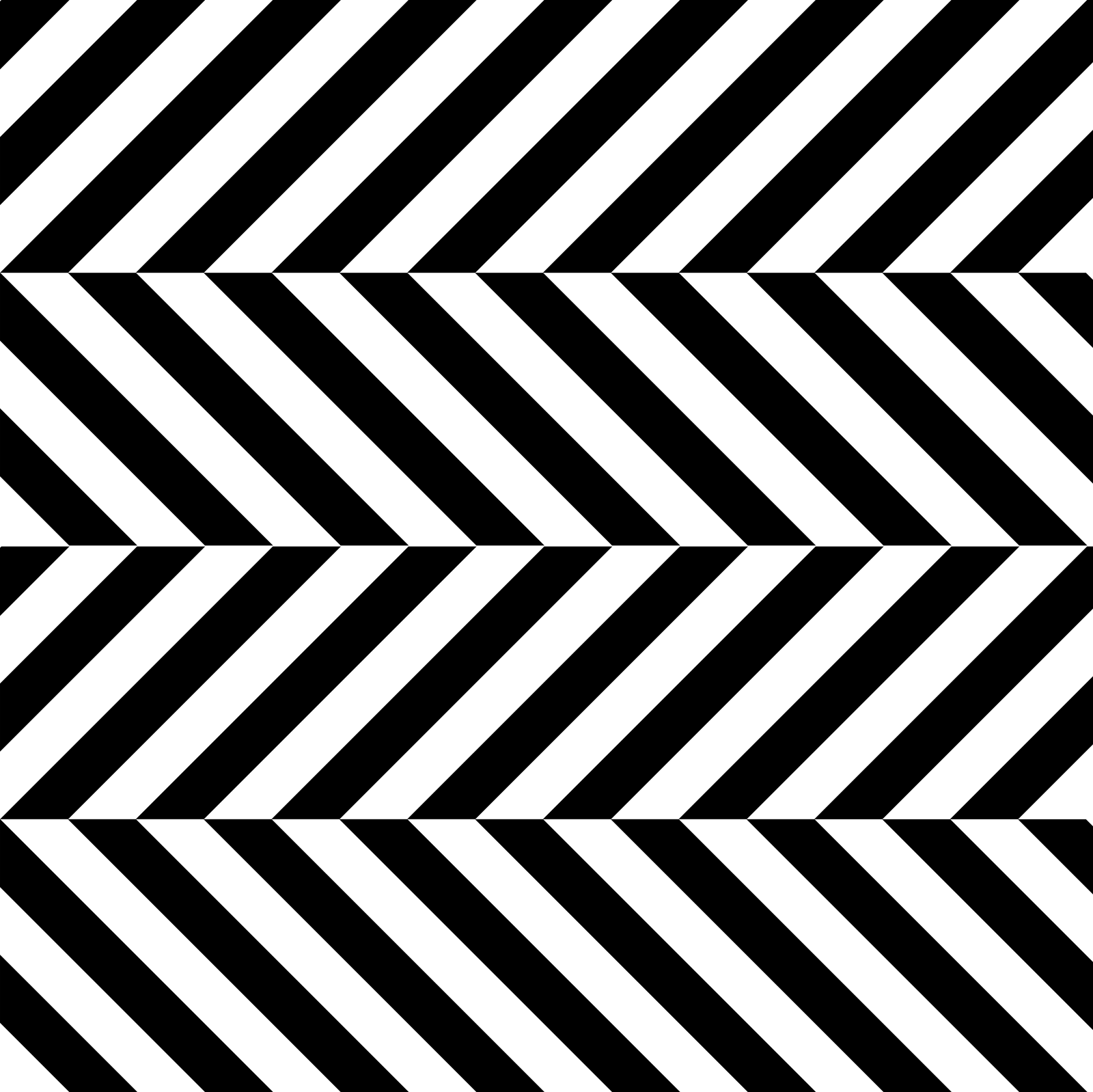 Optical Illusion SVG Clip arts