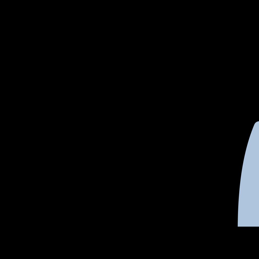 Whale SVG Clip arts