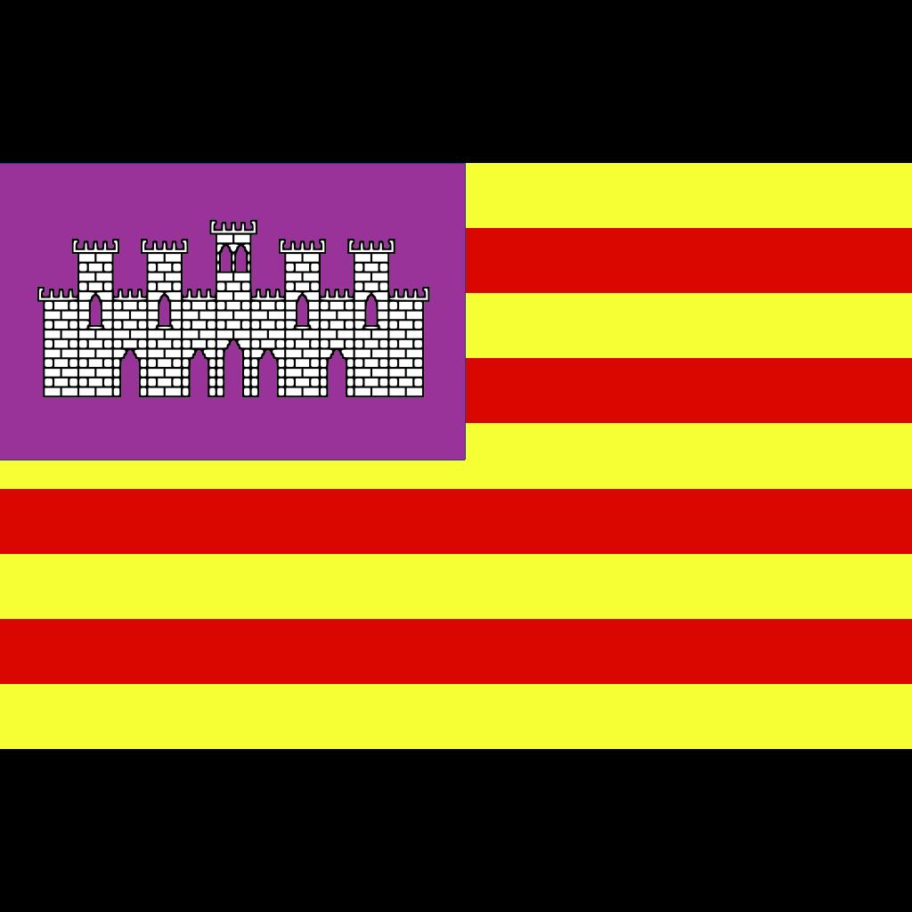 Flag SVG Clip arts
