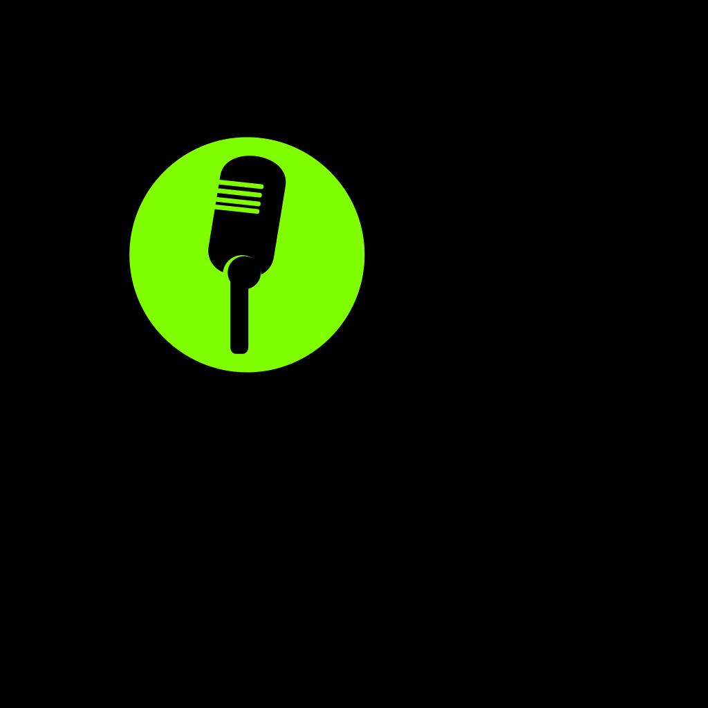 Biohazard Symbol SVG Clip arts