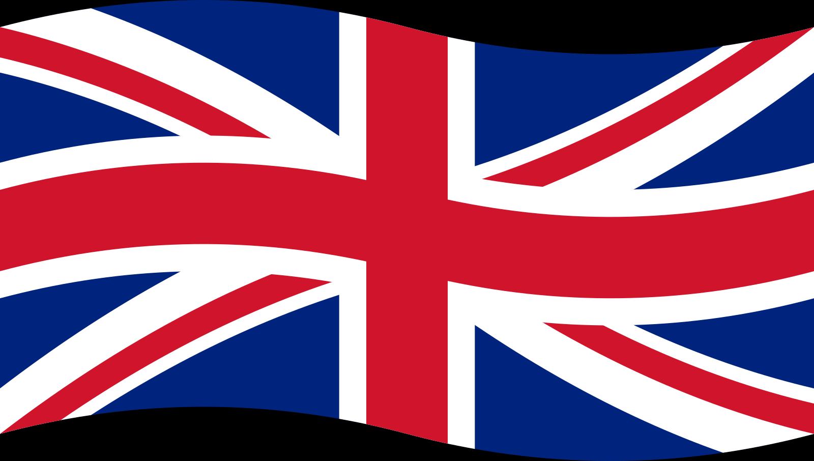 Flag Of La Araucania Chile SVG Clip arts