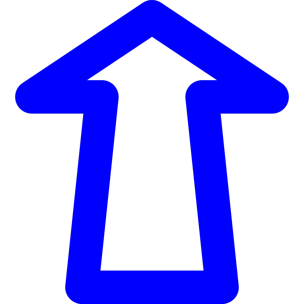 Upload Icon SVG Clip arts