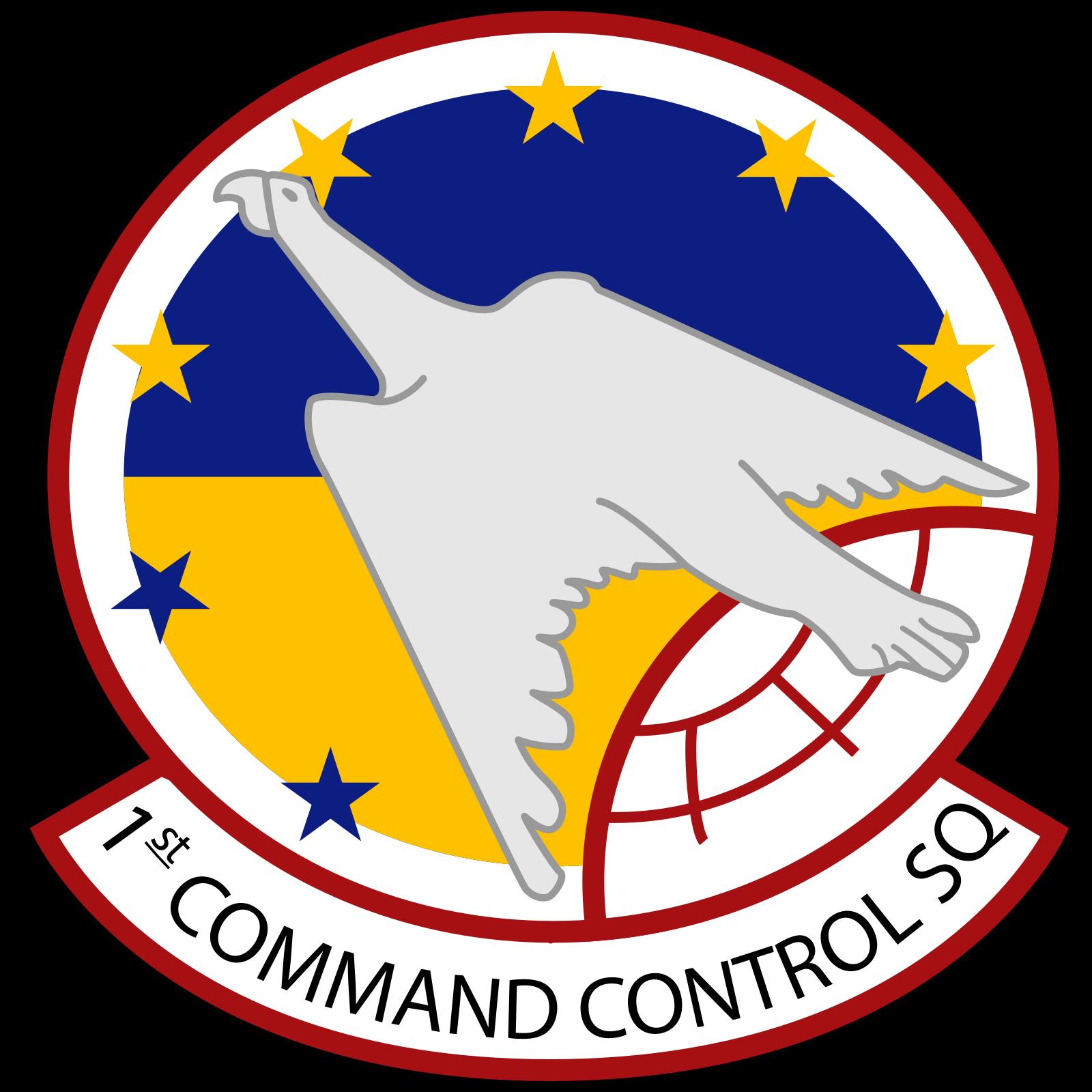 Rd Airborne Brigade Dui SVG Clip arts