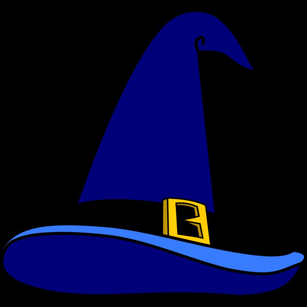 Secretlondon Wizard S Hat SVG Clip arts