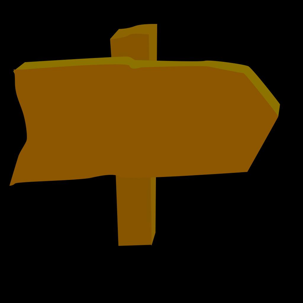Arrow Set Cube 2 SVG Clip arts